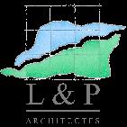 L&P Architectes