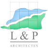 L&P Architectes